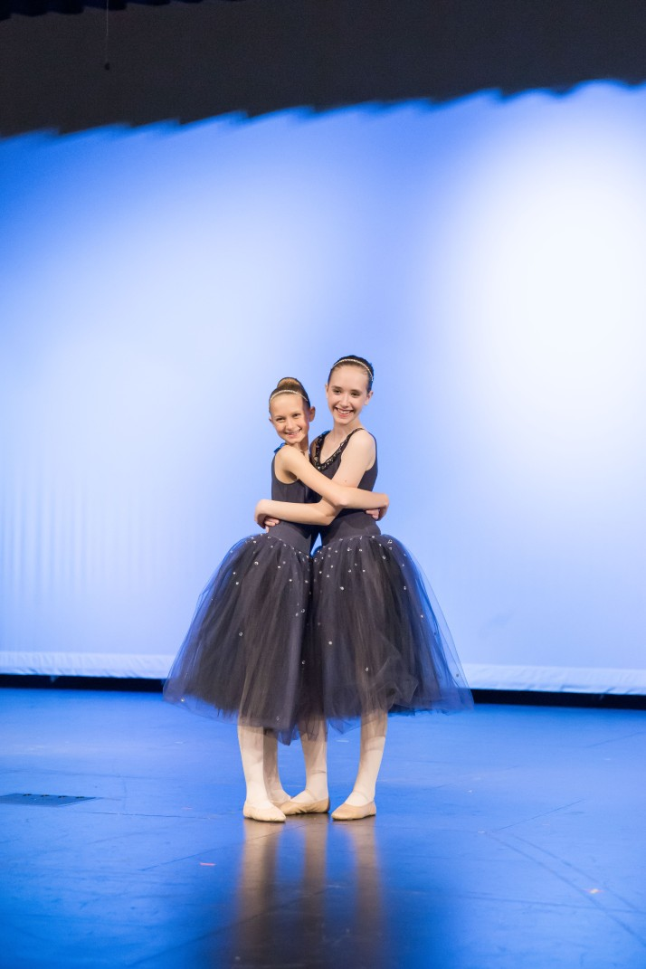 Ballet 018