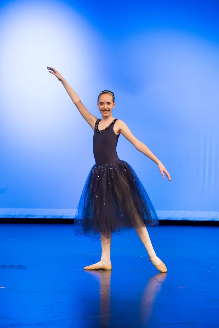 Ballet 019