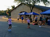 Summer Camps 2016 at Fun Fest