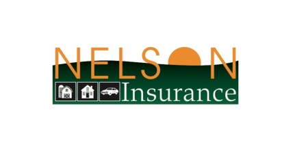 Nelson Insurance logo